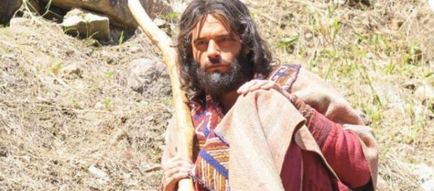 TV Record adia morte de Moisés