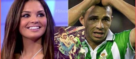 María Hernández trata de mentirosos a MYHYV