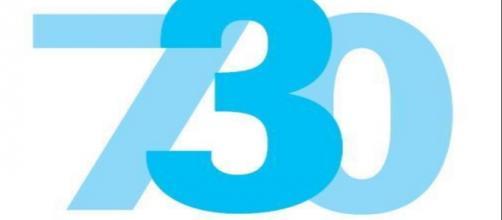 730, novità per il 2016 nella Legge di Stabilità