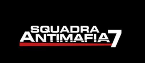 Anticipazioni Squadra Antimafia 7, ottava puntata