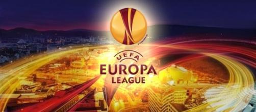 Diretta Lazio - Rosenborg live