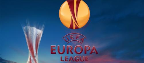 Europa League, dove vedere il match del Napoli