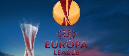 Europa League, i pronostici del 22 ottobre
