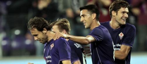 Fiorentina - Lech Poznań, le probabili formazioni.