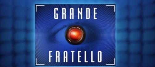 Grande Fratello, flirt tra Alessandro e Valentina?