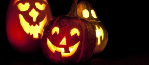 Halloween 2015: feste in maschera. eventi a tema
