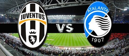 Juventus-Atalanta: dove vedere la partita?