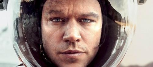 La última película de Ridley Scott sigue arrasando