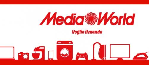 MediaWorld Vs Unieuro: cellulari in promo ottobre