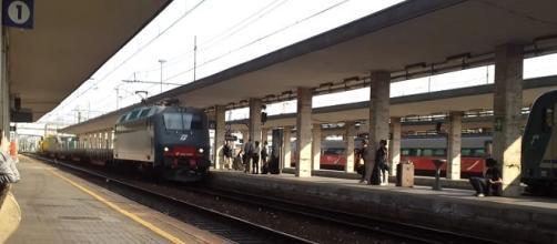 Sciopero treni 24-25 ottobre, le info