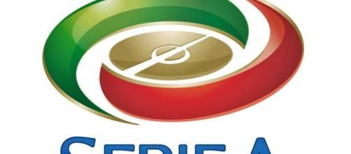 Serie A, 9° turno: analisi e pronostici