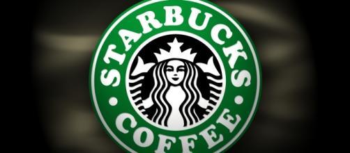 StarBucks sbarcherà in Italia nel 2016