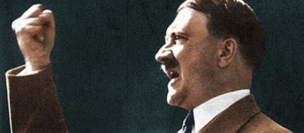 Hitler a exterminat milioane de evrei