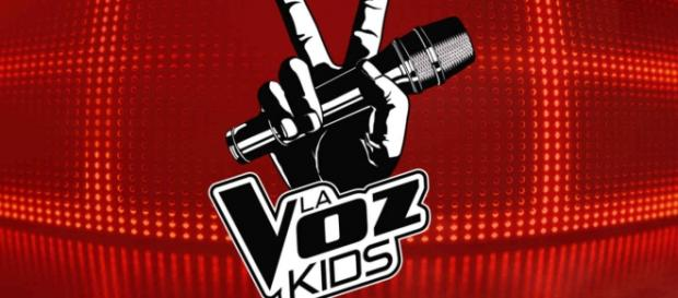 La Final de La Voz Kids 2 España