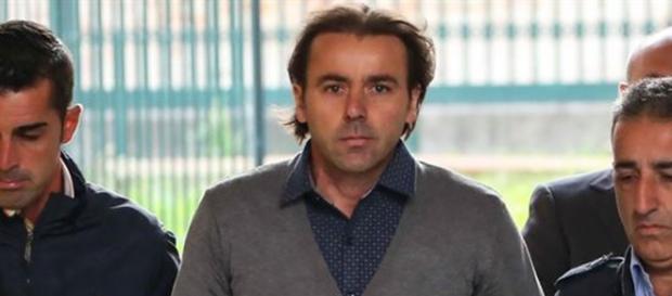 Michele Buoninconti: le news sul caso Elena Ceste