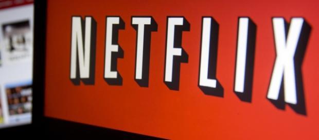 Netflix, ecco come guardarla in tv