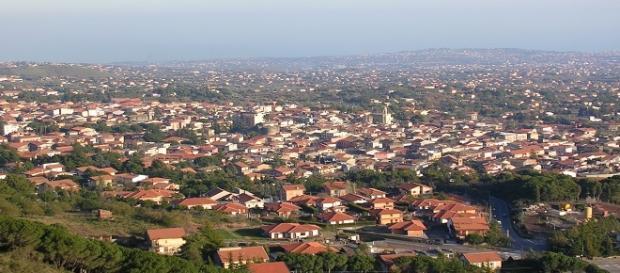 Nicolosi, dove è stata uccisa Giordana Di Stefano