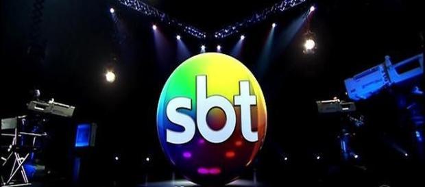 Novo folhetim do SBT para adultos