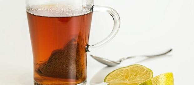 O chá em sachê não é tão nutritivo assim