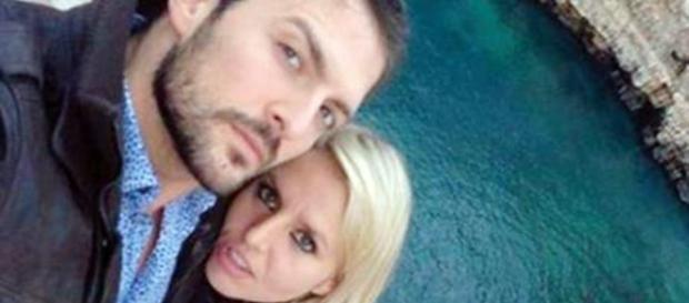 Omicidio Pordenone: news su Trifone e Teresa