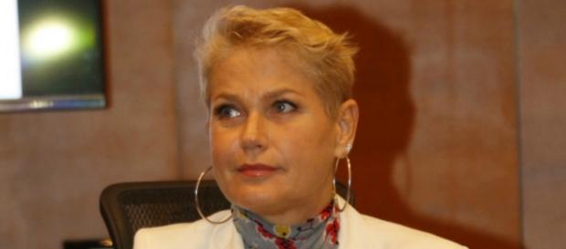 Xuxa ganha férias forçadas de mais de dois meses