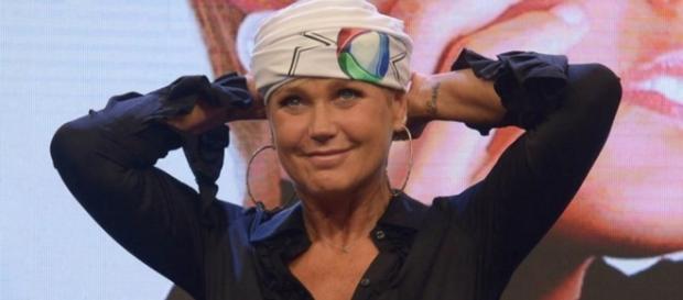 Xuxa será terceirizada e equipe quer ir à Globo