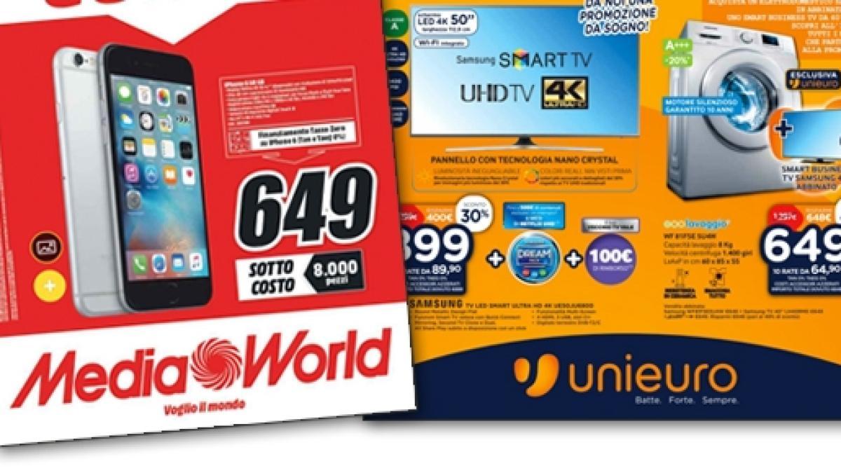 Unieuro Black Offerte Cellulari Samsung Mediaworld Www Tollebild Com