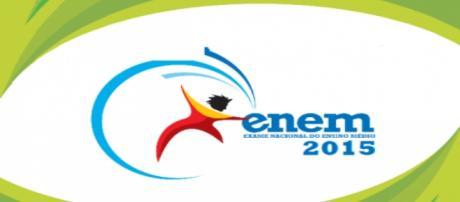 Dicas para aumentar o despenho para o Enem 2015