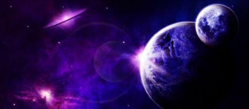 Creencias: pedidos al universo