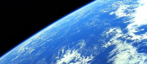 Earth is safe from asteroids for now.