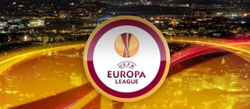 Europa League, orari del 22 ottobre