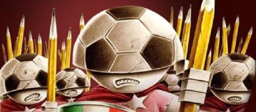 Fantacalcio: formazioni 9 giornata Serie A