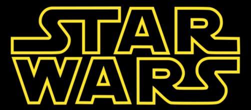"""Grande attesa per il 7° episodio di """"Star Wars"""""""