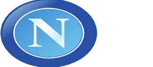 Il Napoli conquista il primo posto nel suo girone