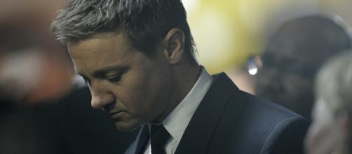 Jeremy Renner acumula declarações machistas