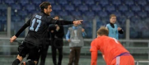 Lazio-Torino diretta tv e streaming gratis