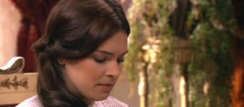 Leonor finalmente felice con Pablo?