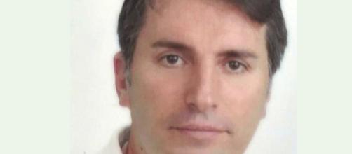 Mario Bozzoli, scomparso nella sua fonderia l'8/10