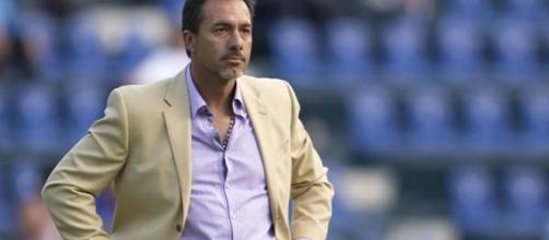 Matosas, va con todo en la Copa MX