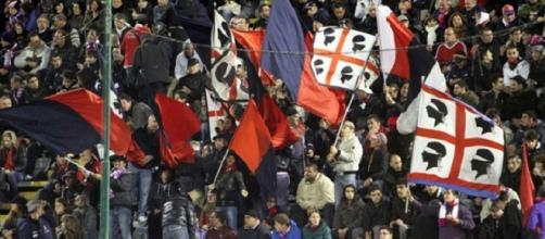 News e pronostici Serie B: Cagliari-Trapani