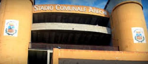 News e pronostici Serie B: Salernitana-Cesena