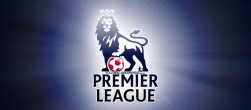 Premier League, i pronostici del 24/10