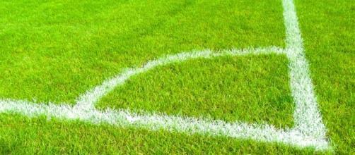 Probabile formazione giallorossa Fiorentina-Roma