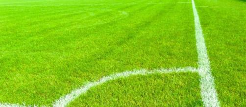 Probabile formazione Juventus-Atalanta