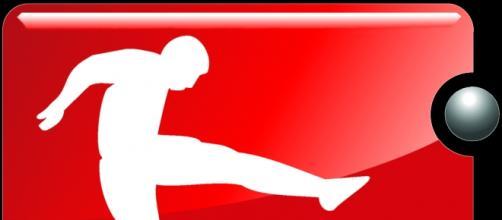 Pronostici Bundesliga e Liga Sagres 23/10