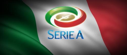Pronostici Juventus-Atalanta e Fiorentina-Roma