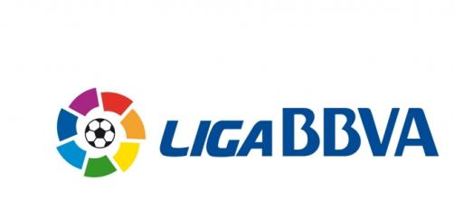 Pronostici Liga e Ligue 1 del 23/10