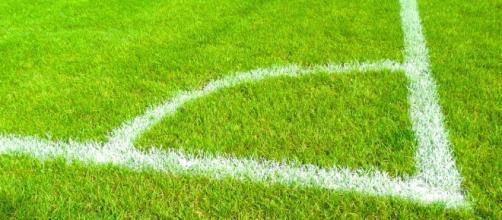 Prossime partite Roma in Champions League