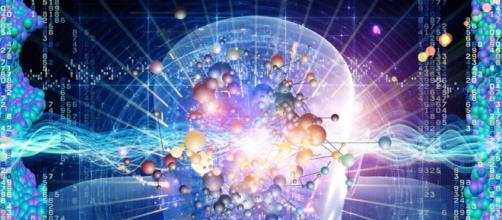 Quantum physics could confirm life atfer death!