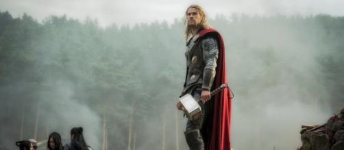 'Thor: Ragnarok' se rodará en Australia